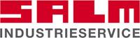 SALM Industrieservice Dieburg | CNC Drehen & Fräsen